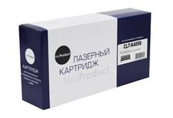 картридж NetProduct (N-CLT-K409S) - фото 5907