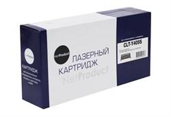 картридж NetProduct (N-CLT-Y409S) - фото 5910
