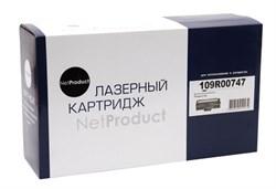 Картридж NetProduct  для Xerox Phaser 3150, (5K) 109R00747 - фото 5940