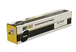 Тонер-картридж Hi-Black Panasonic KX-FA83 - фото 6016