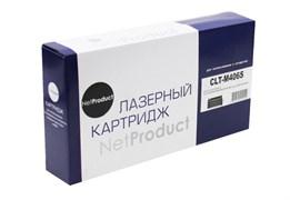 картридж NetProduct (N-CLT-M406S)
