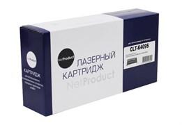 картридж NetProduct (N-CLT-K409S)