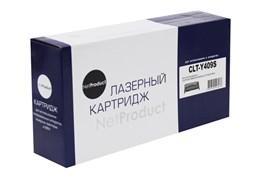 картридж NetProduct (N-CLT-Y409S)