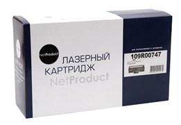 Картридж NetProduct  для Xerox Phaser 3150, (5K) 109R00747